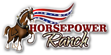 Horsepower Ranch